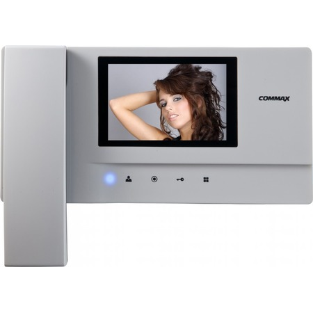 Купить Видеодомофон Commax CDV-35A