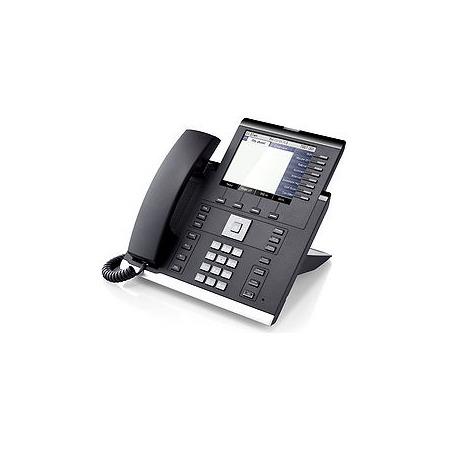 Купить IP-телефон Unify OpenScape Desk Phone IP 55G