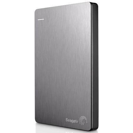 Купить Внешний жесткий диск Seagate STDR1000201