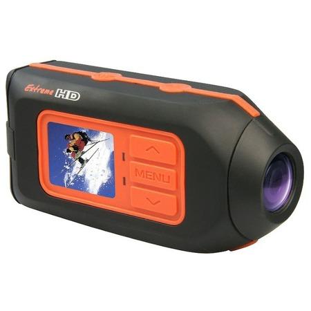 Купить Видеорегистратор xDevice Box-32