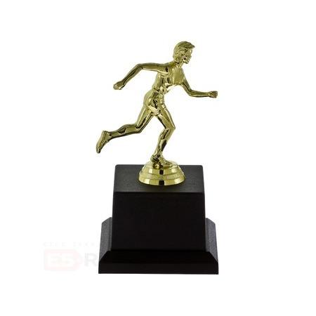 Купить Кубок Start Up «Легкая атлетика Женщины»