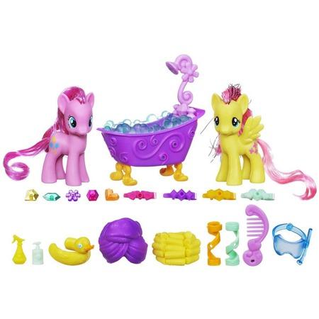 Купить Набор игровой для девочек Hasbro Кристальный пони. В ассортименте