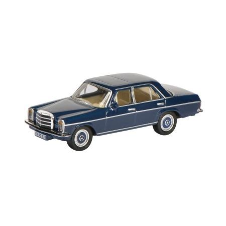 Купить Модель автомобиля 1:87 Schuco MB 8 Limousine