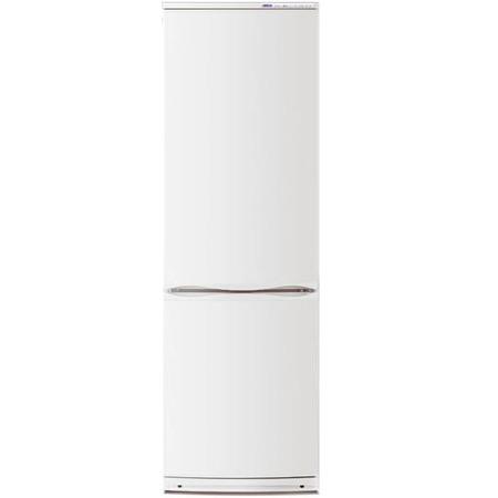 Купить Холодильник Atlant XM 6024-031