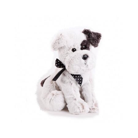 Купить Мягкая игрушка Button Blue Собака Джек