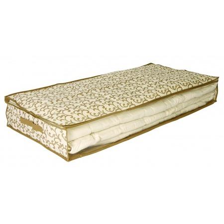 Купить Кофр подкроватный для хранения Hausmann AA302