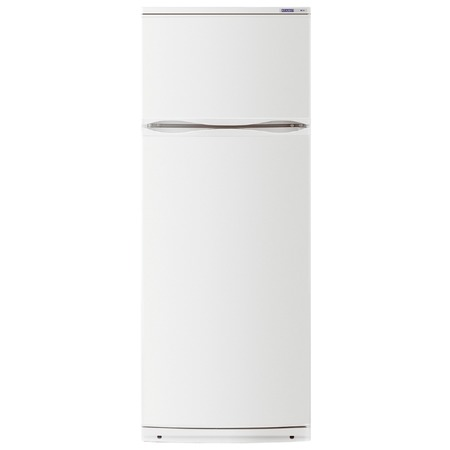 Купить Холодильник Atlant МХМ 2808-90
