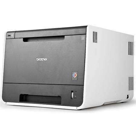Купить Принтер Brother HL-4150CDN
