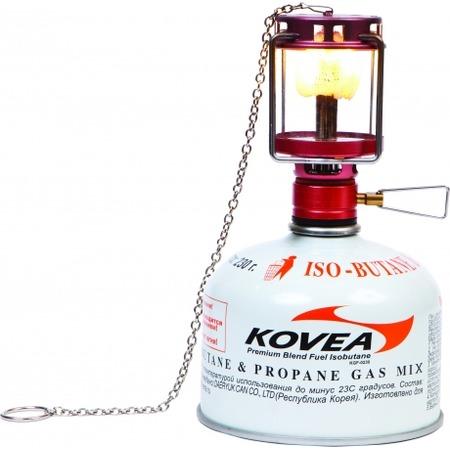 Купить Лампа газовая Kovea Firefly