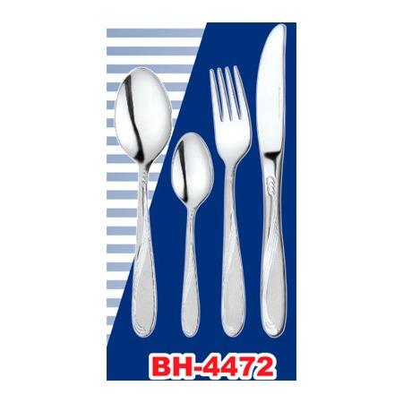 Купить Набор столовых приборов Bohmann 4472