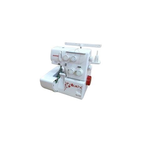 Купить Оверлок Janome HQ-075D