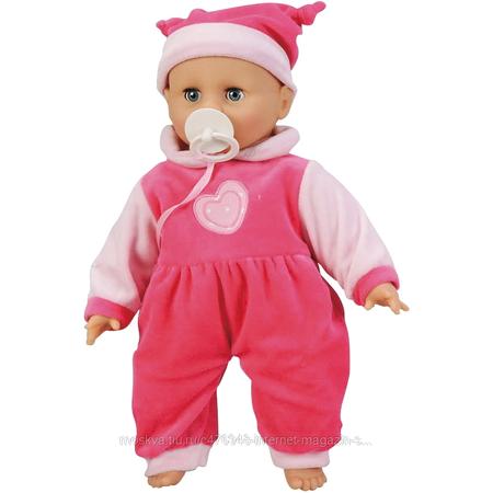 Купить Пупс Simba с аксессуарами 5142601