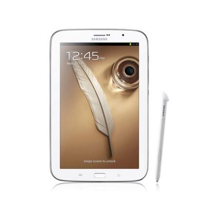 Купить Планшет Samsung Galaxy Note 8.0 N5100 16Gb Megafon