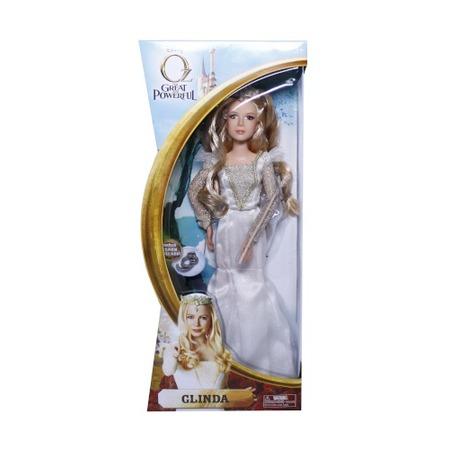 Купить Кукла 1 TOY «Глинда»