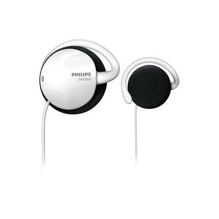 Купить Наушники накладные Philips SHS3300
