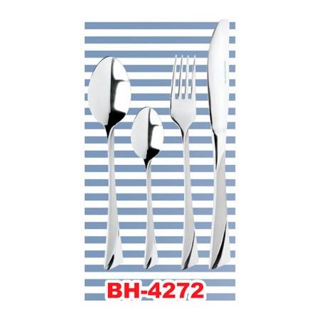 Купить Набор столовых приборов Bohmann 4272