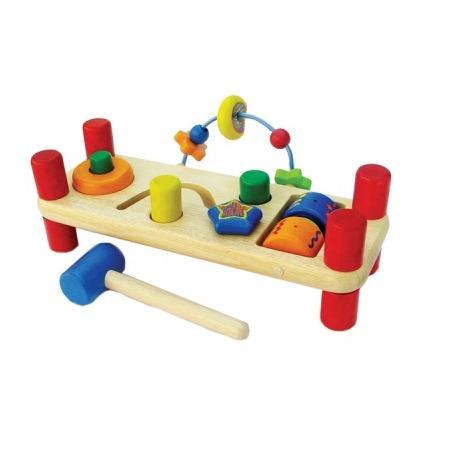 Купить Развивающая игрушка I'm toy 22021