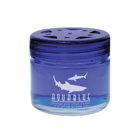Купить Ароматизатор DIAX AQUA BLUE DX-10AB-2657. Морской глубокий