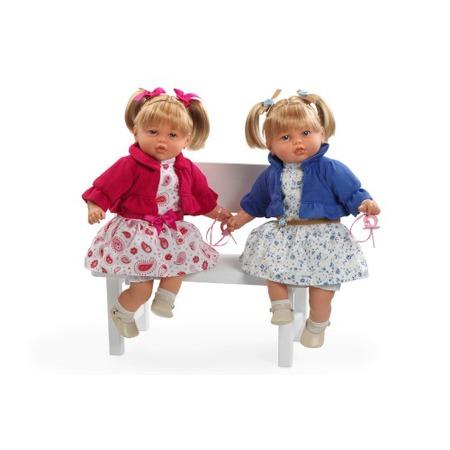 Купить Кукла Arias Т55581. В ассортименте