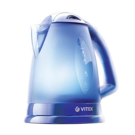 Купить Чайник Vitek VT-1104