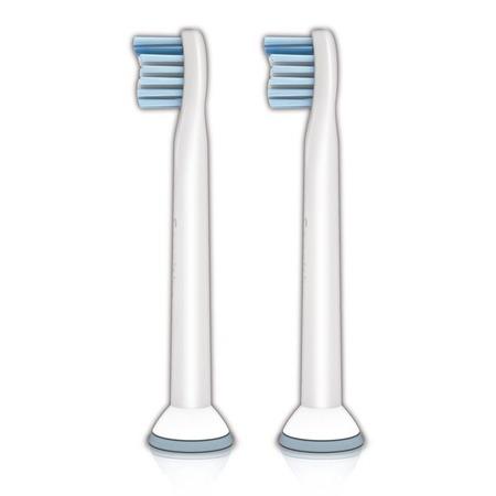 Купить Головка чистящая для зубной щетки Philips HX 6082/07