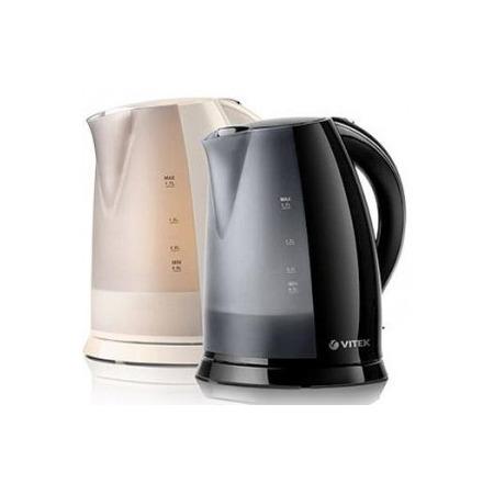 Купить Чайник Vitek VT-1115