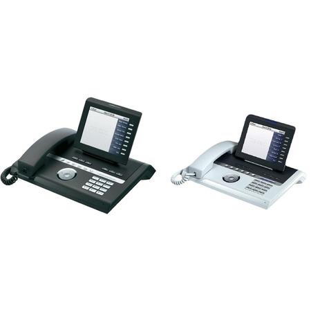 Купить IP-телефон Unify OpenStage 60 HFA