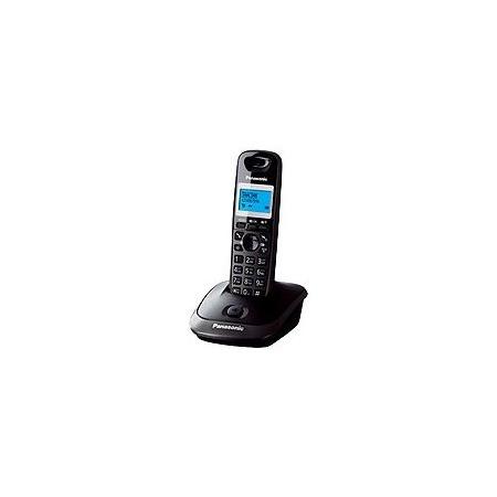 Купить Радиотелефон Panasonic KX-TG2511