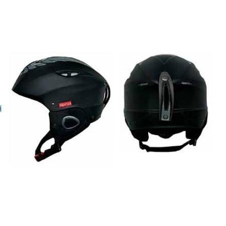 Купить Шлем сноубордический VCAN VS625 LGL
