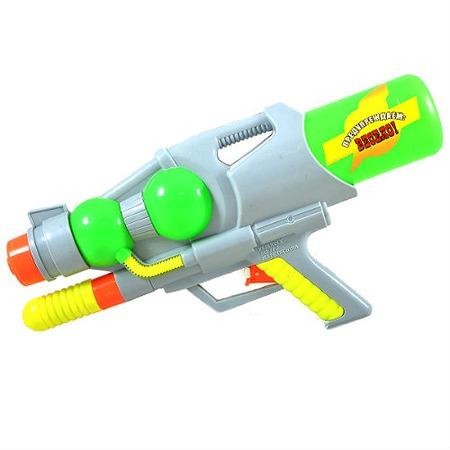 Купить Водный пистолет Тилибом Т80367. В ассортименте