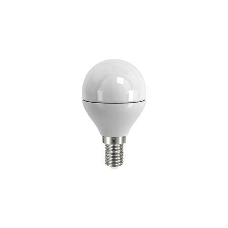 Купить Лампа светодиодная Старт LEDSphereE14 4W 42