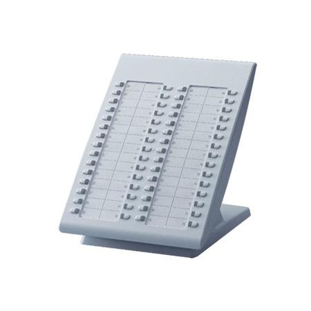 Купить Консоль для системных телефонов Panasonic KX-DT390RU
