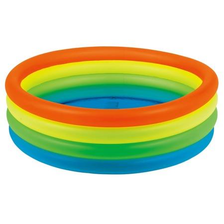 Купить Бассейн надувной FUN JL010195NPF