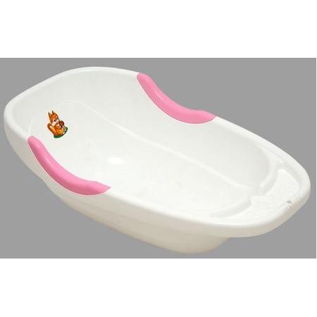 Купить Ванночка детская Полимербыт С426