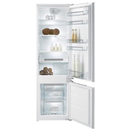 Купить Холодильник встраиваемый Gorenje RKI5181KW