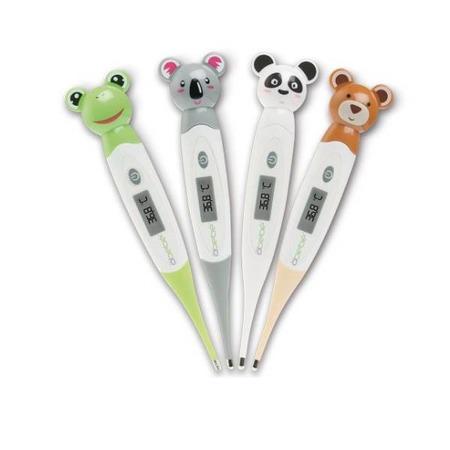Купить Термометр детский цифровой BD 1130. В ассортименте