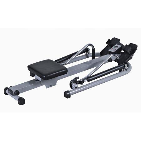 Купить Тренажер Гребля Rower R1