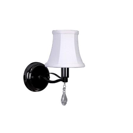 Купить Бра MW-LIGHT Федерика 02 379027301