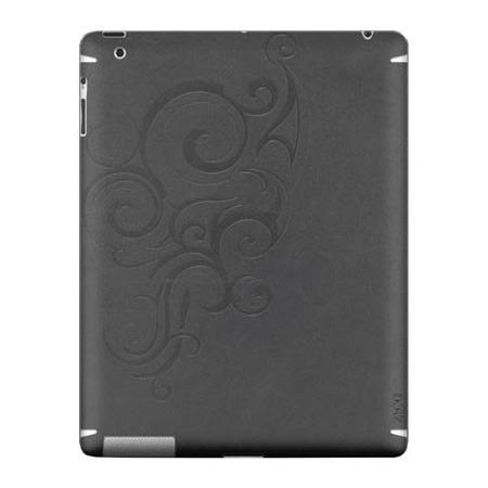 Купить Наклейка для планшетов ZAGG LSBLKFLZL101