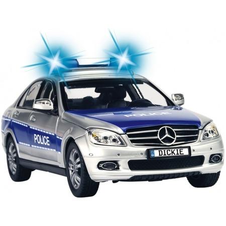 Купить Машинка игрушечная Dickie Mercedes S.O.S. В ассортименте