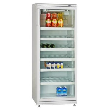 Купить Холодильник Atlant ХТ 1003