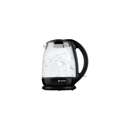 Купить Чайник Vitek VT-1103