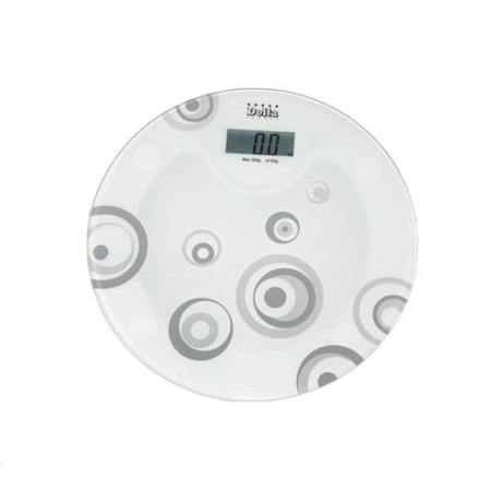 Купить Весы Delta D 802-ВS