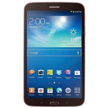 Купить Планшет Samsung Galaxy Tab 3 8.0 SM-T311 16Gb