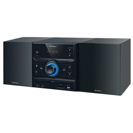 Купить Микросистема Rolsen RMD-300