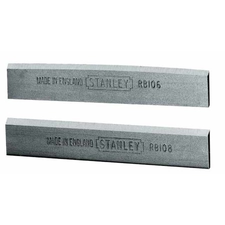 Купить Ножи для рубанка STANLEY 0-12-376