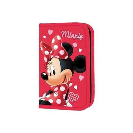 Купить Пенал Disney «Маленькая Мисс» 22617