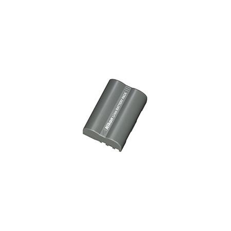 Купить Аккумулятор для фотокамеры Dicom DN-EL3E