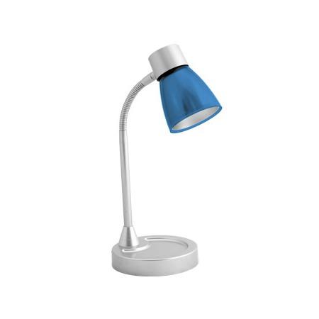 Купить Лампа настольная СТАРТ CT07