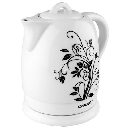 Купить Чайник Scarlett SC-024